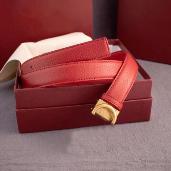 Rosso + scatola