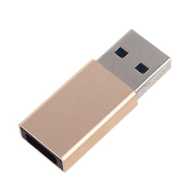 Oro USB 3.0