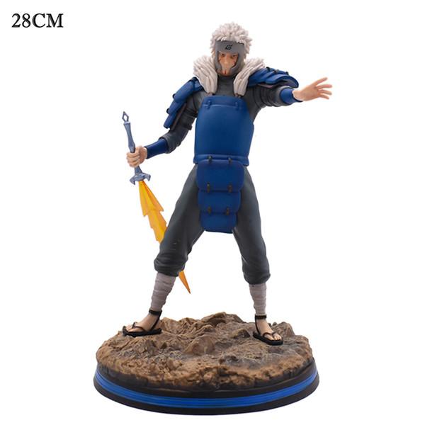 Sasuke sem caixa