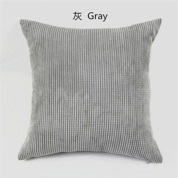 Smallplaid Gray