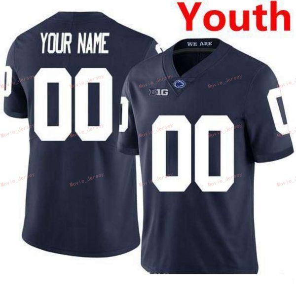 Gençlik Mavi Adı