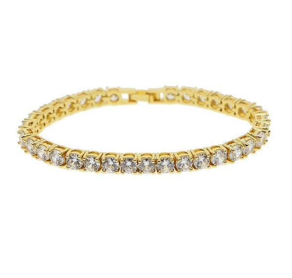31 Zeile Gold 19cm