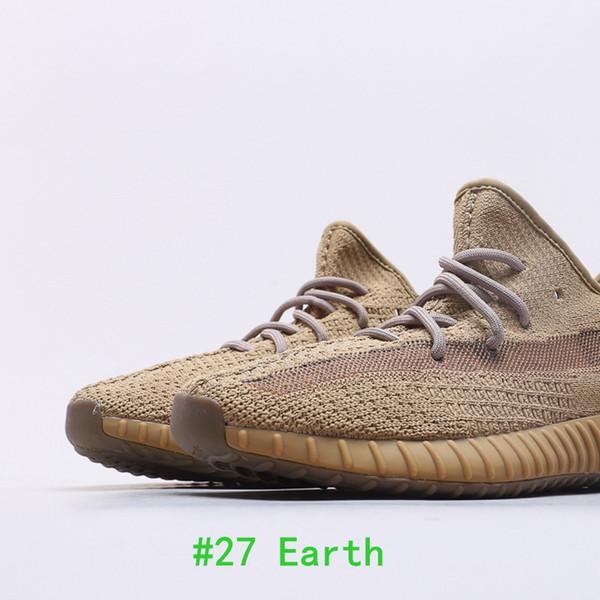 # 27 Dünya