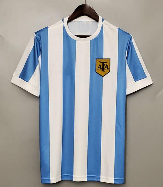 P02 아르헨티나 1978.