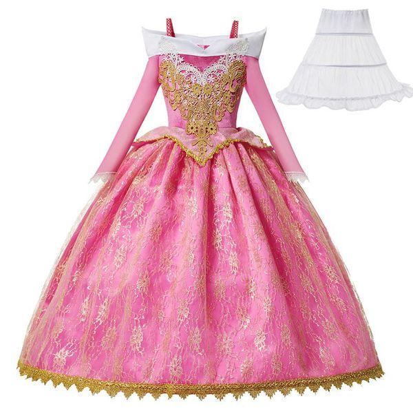 Dress Set 0