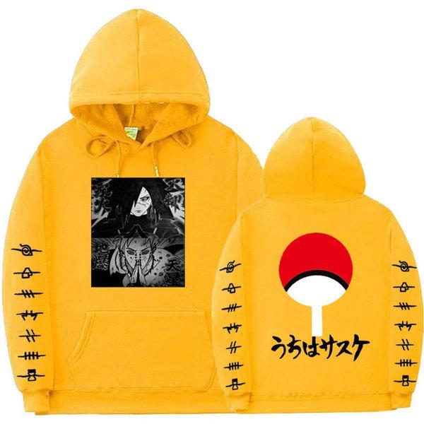 Желтый 1.