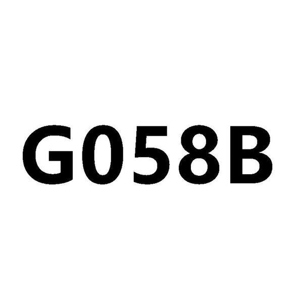 G095b