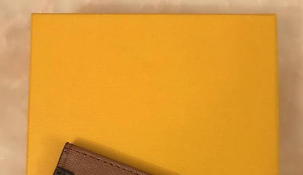 Jaune 24.5x18, .5x11cm L Box