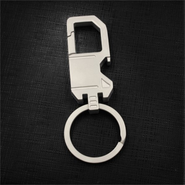 factory41tmmaterial sell diy like accessories cakes 50pcs antique silver-zinc alloy with key chain personalized gif