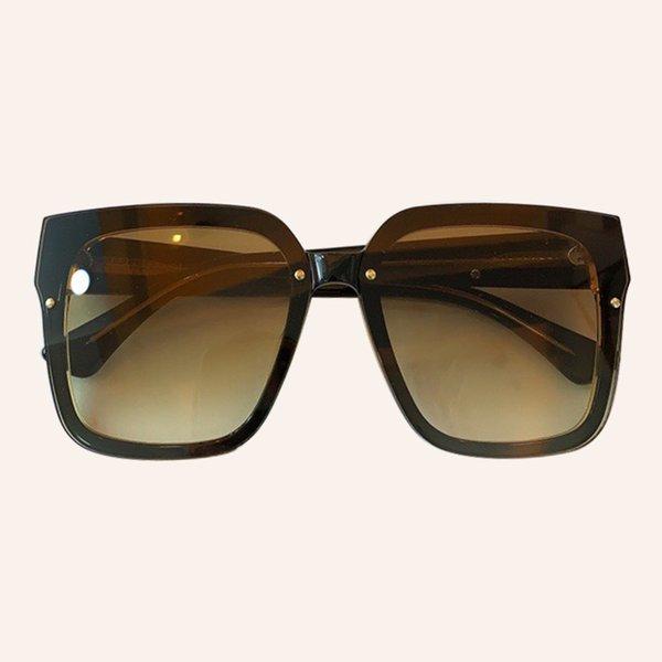 No.3 Gafas de sol