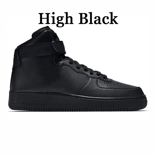 High Black.