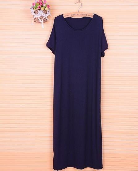 Style 1 Dark Blue