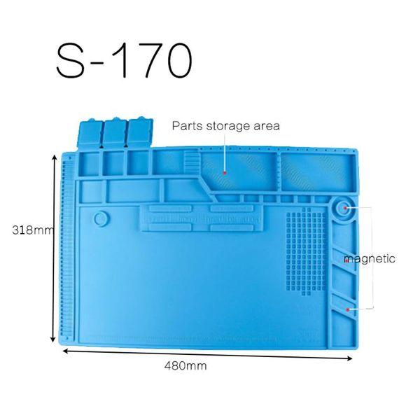 S-170