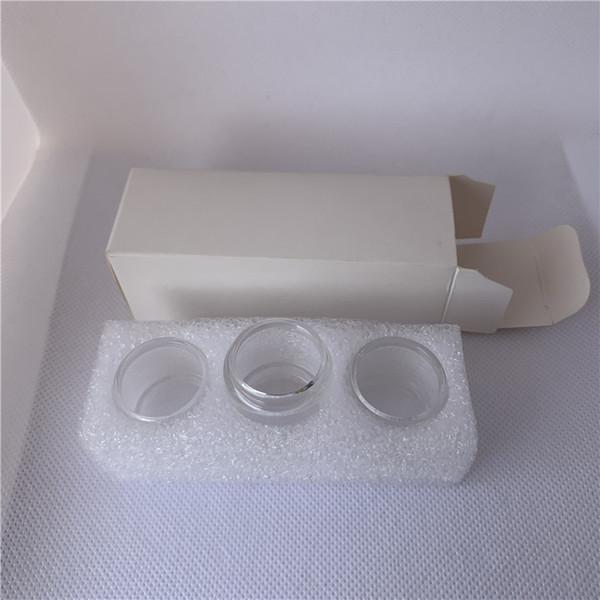 Очистить лампочку Труба 3 шт. / Коробка