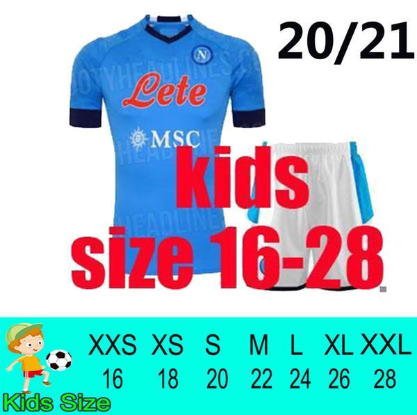 20 21 Heimkinder-Kit