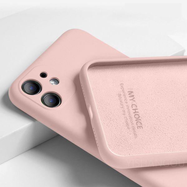 Sabbia rosa.