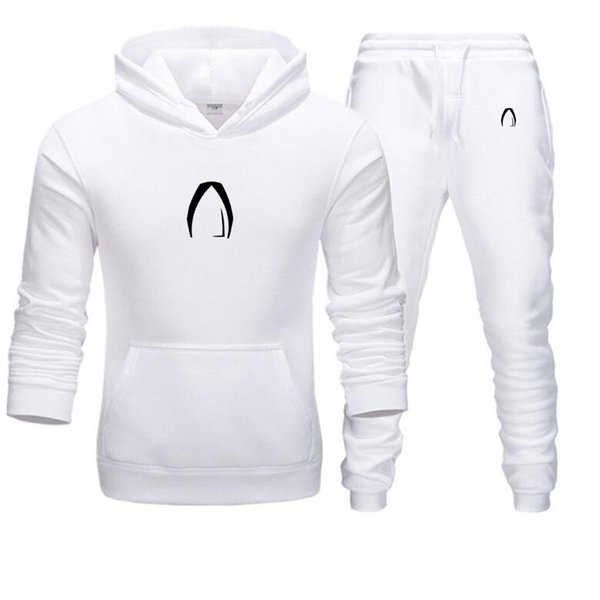 White1.