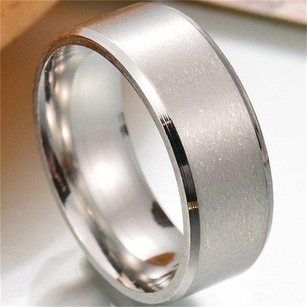 Prata 8 milímetros