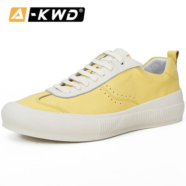 Желтый-8.