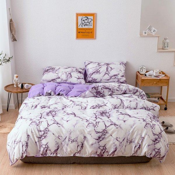 Púrpura 06