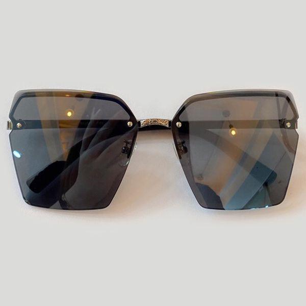 N ° 4 Sunglasses