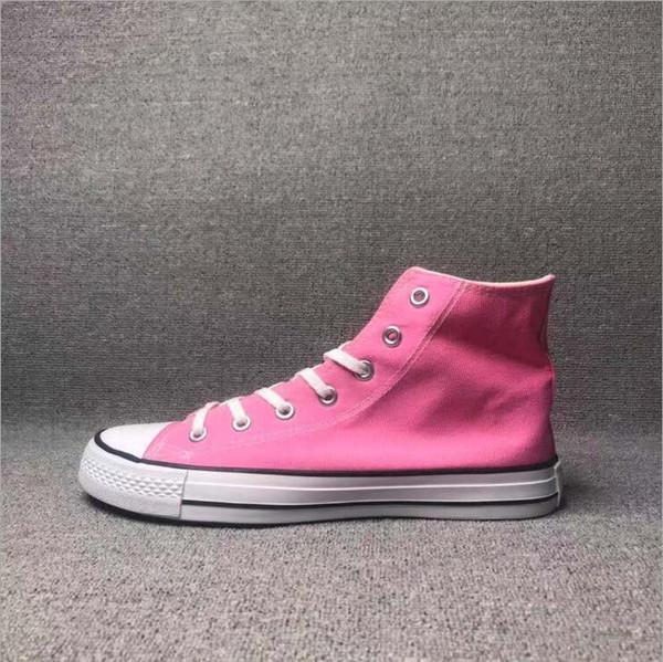 Pink High.