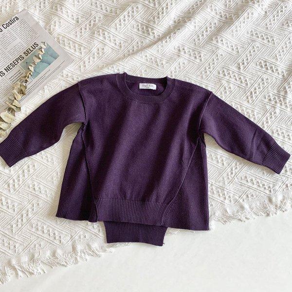 S051804 Purple