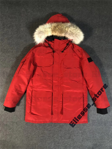 Style 7-Red-08