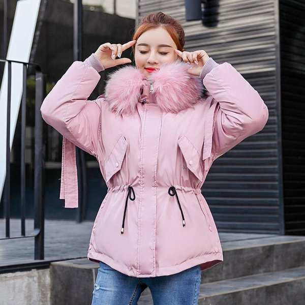 style-1 pink