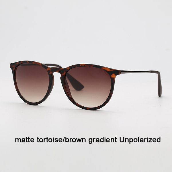 865/13 TORTOISE MATTE / GRADIENT BRUN DEPL