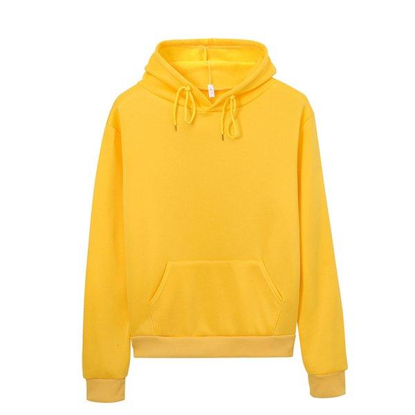 Saf sarı
