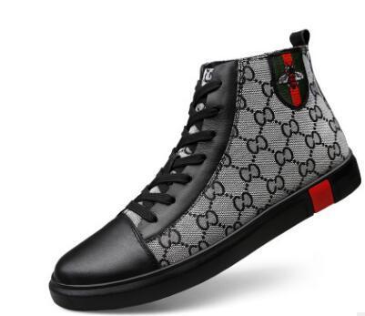 A / Curto pelúcia botas