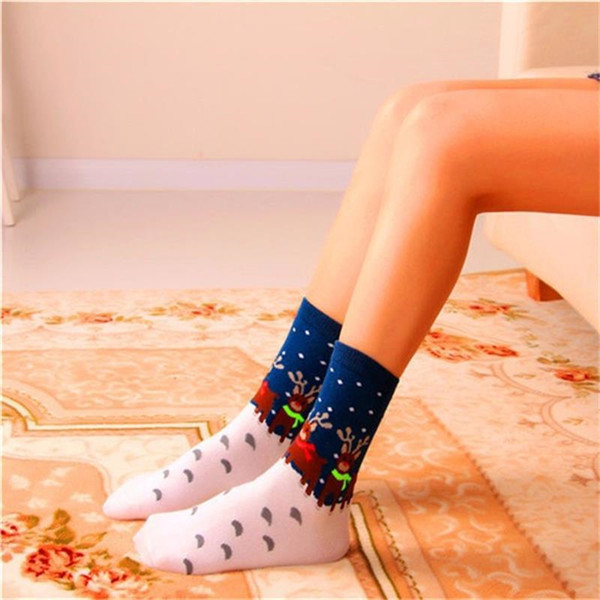 1Pair_#Style03_ID588766