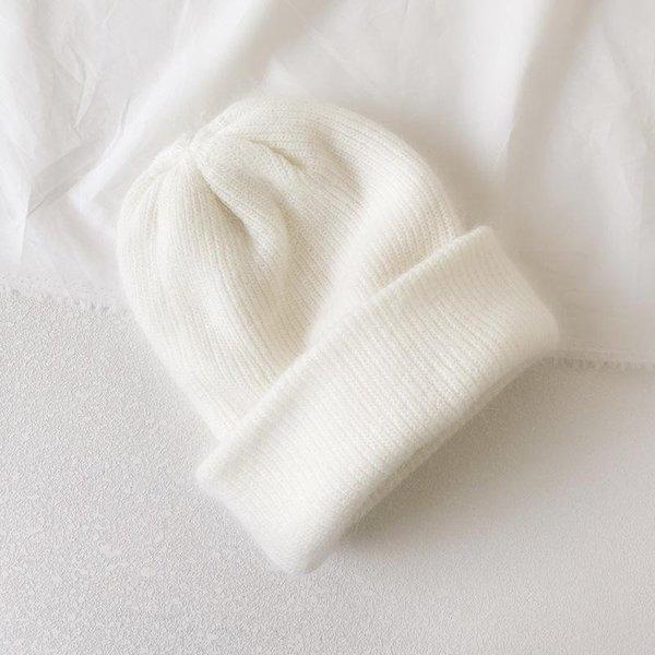 Blanco crema