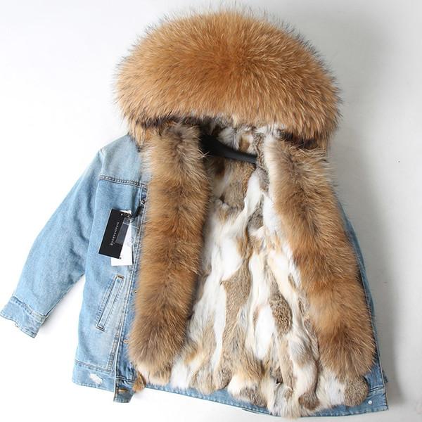 Placket Fur-1