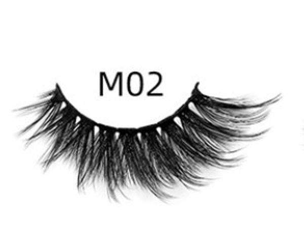 # M02