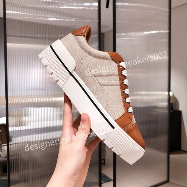 2021new Womans Cheap Best Quality Speed Trainer Black Walking Sneakers Men Women Black Red Casual Shoes Fashion Paris Sneakers qqxc201016