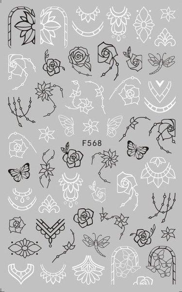 F568.