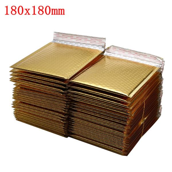 180x180mm oro