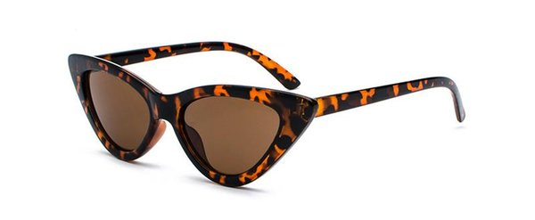 C3 Leopard.Brown.