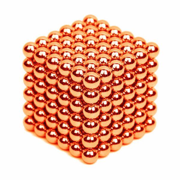 Scatole arancioni