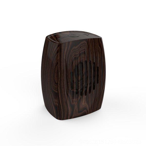 Schwarzes Holzkorn # 96896