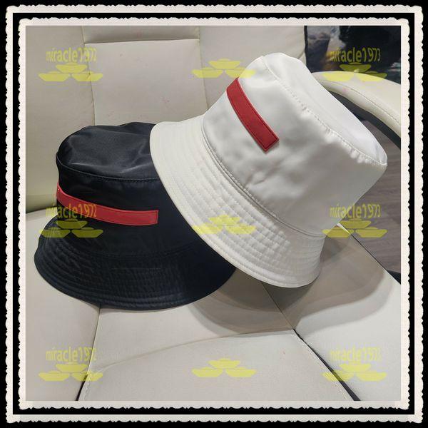 Women Luxurys Designers Caps Mens Fitted Baseball Caps Beanies Bucket Hat Men Bonnet Golf Cap Luxe Company Beanie Sun Hats 21020502XS-P