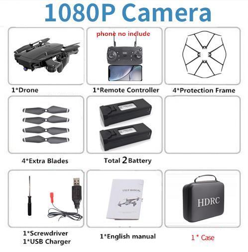 1080P com caso 2B