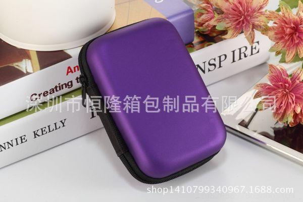 Púrpura 11.8.4 # 71066