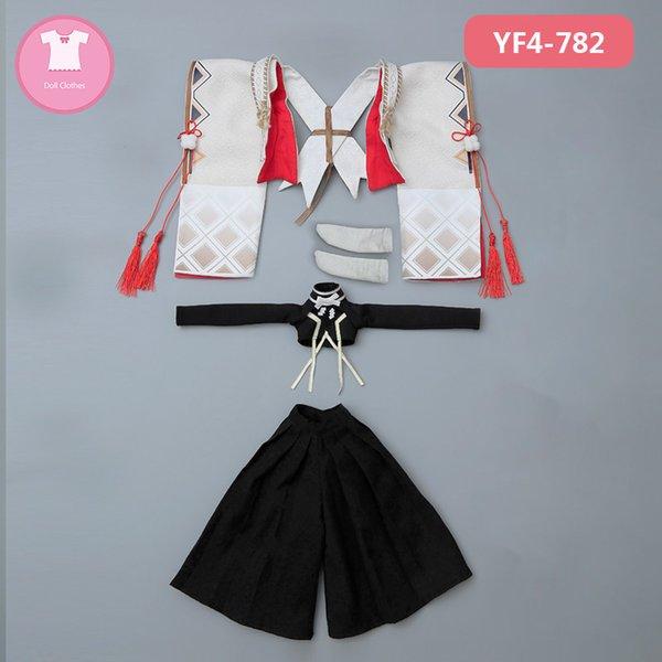 YF4-782