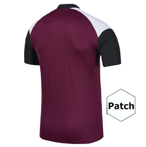 2020 3rd + patch - homens