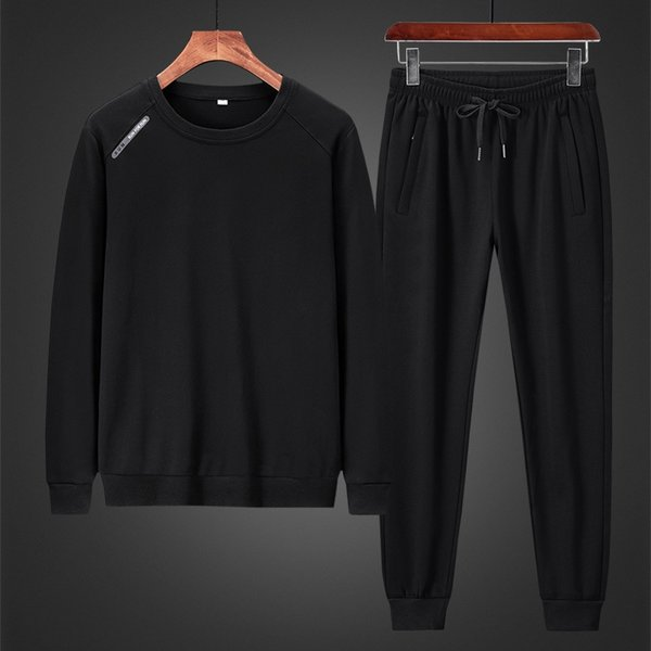 Corset noir 9511