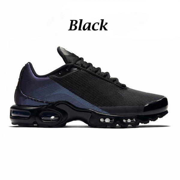 Apenas preto