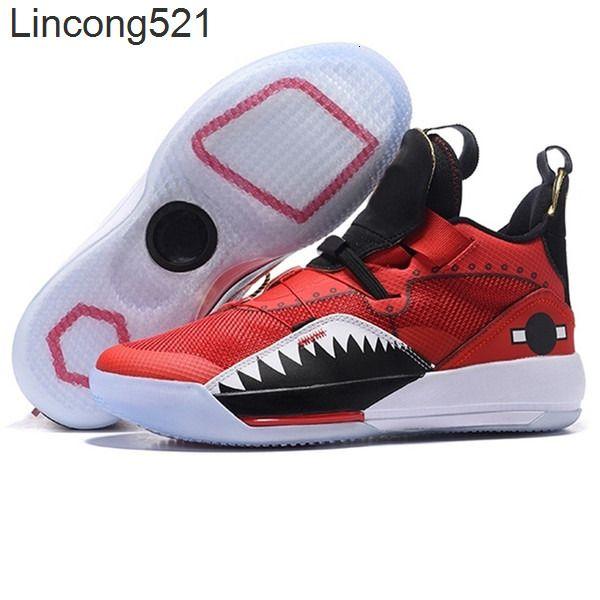 A24 kırmızı
